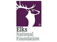 National Elks Foundation