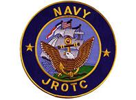 JR ROTC
