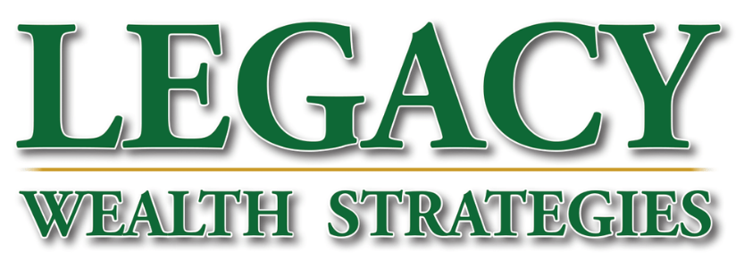 legacy wealth strategies logo