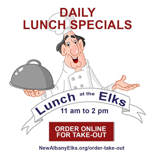 daily_lunch_specials_post